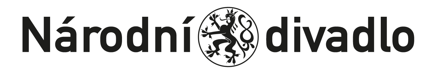 Logo ND Praha