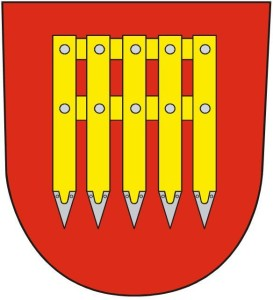 Logo Brumov Bylnice
