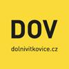 Logo DOV GONG