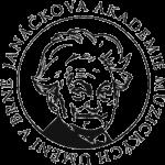 Logo JAMU
