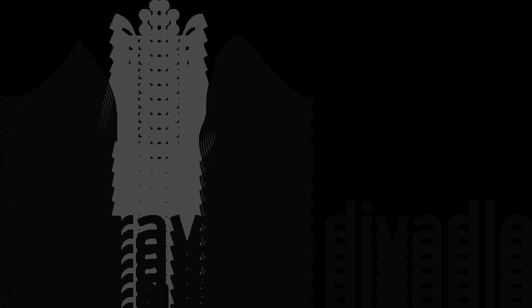 Logo Moravské divadlo Olomouc