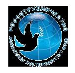 Logo RKI Videň