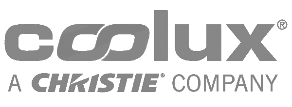 coolux_logo_gr_footer
